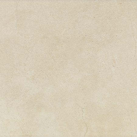 Porcelanosa Marmol Crema Marfil 44.6 x 44.6 cm