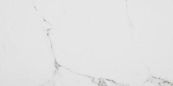 Porcelansoa Marmol Carrara Blanco 31.6 x 59.2 cm