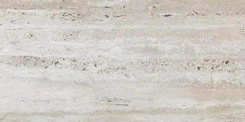 Porcelanosa Coliseum 33.3 x 59.2 cm
