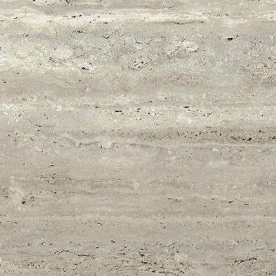 Porcelanosa Coliseum 44.3 x 44.3 cm