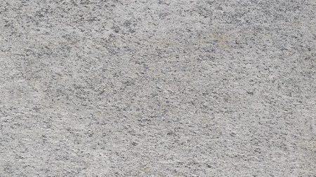 Porcelanosa Cosmos 33.3 x 59.2 cm