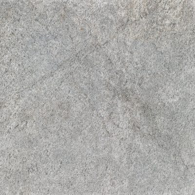 Porcelanosa Cosmos 44.3 x 44.3 cm
