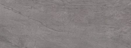 Porcelanosa Austin Dark Gray 45 x 120 cm