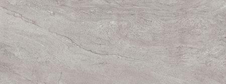 Porcelanosa Austin Gray 45 x 120 cm