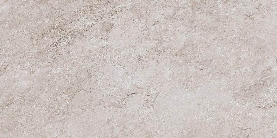 Porcelanosa Mirage Cream 40 x 80 cm