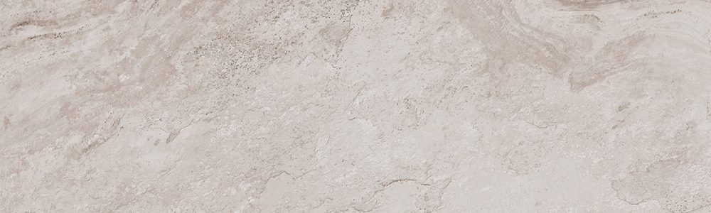 Porcelanosa Mirage Cream 33.3 x 100 cm