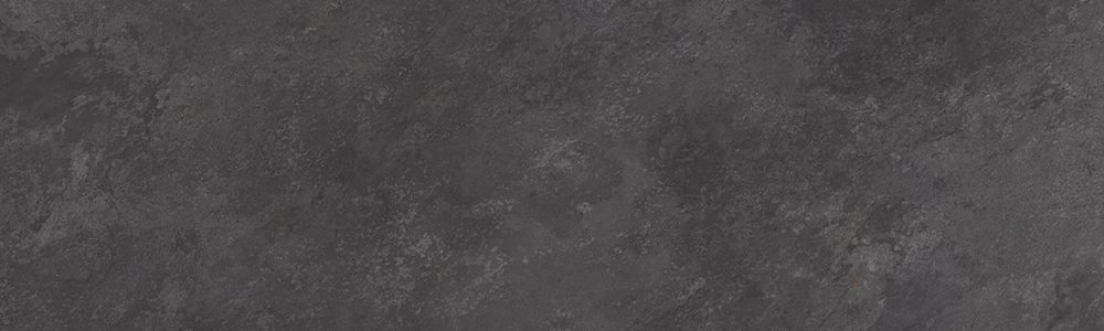 Porcelanosa Mirage Dark 33.3 x 100 cm