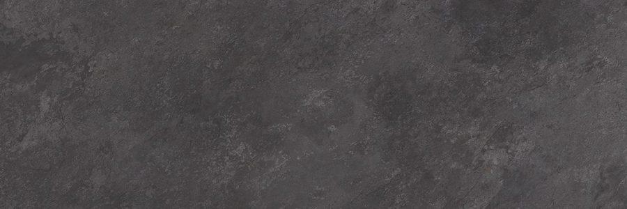 Porcelanosa Mirage Dark 33.3 x 100 cm