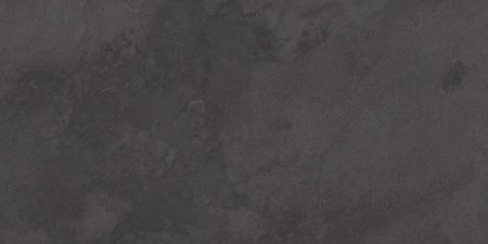 Porcelanosa Mirage Dark 40 x 80 cm