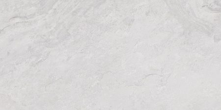 Porcelanosa Mirage White 40 x 80 cm