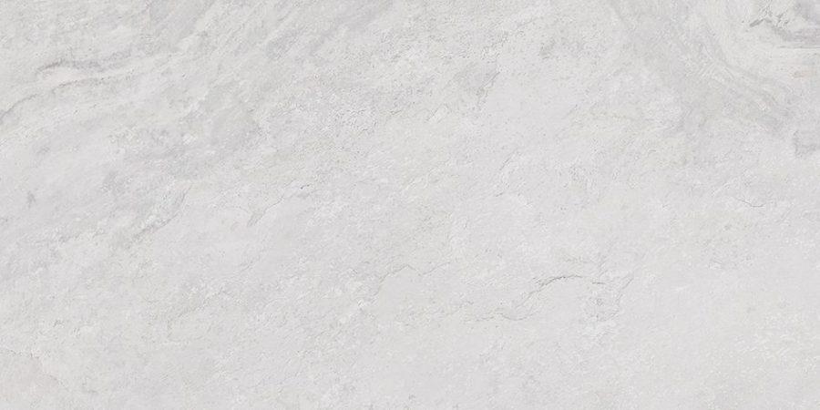 Porcelanosa Mirage White 40 x 80 cm