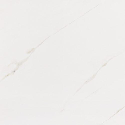 Porcelanosa Thassos Pulido 79.2 x 79.2 cm