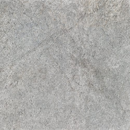 Porcelanosa Cosmos 80 x 80 cm