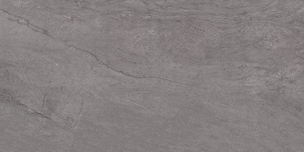 Porcelanosa Austin Dark Gray 59.6 x 120 cm