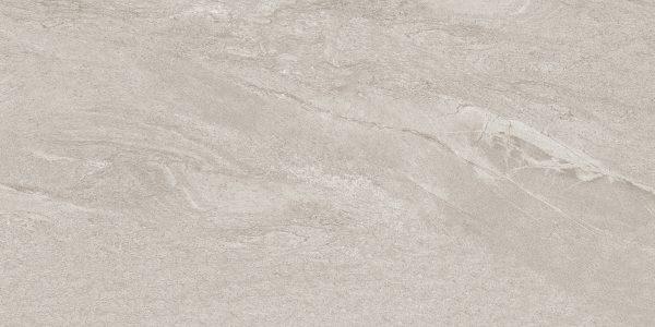 Porcelanosa Austin Natural 59.6 x 120 cm