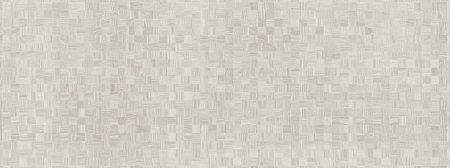 Porcelanosa Desert Minnesota Ash 45 x 120 cm