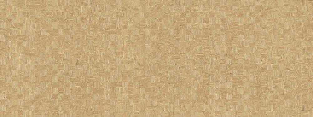 Porcelanosa Desert Minnesota Honey 45 x 120 cm
