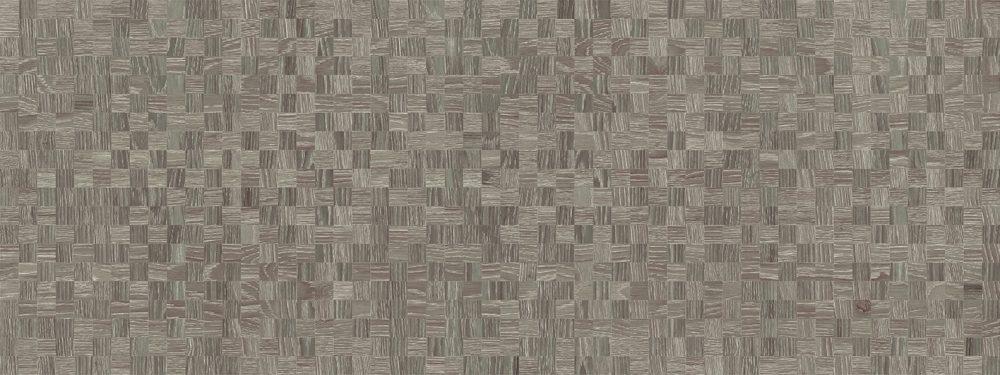 Porcelanosa Desert Minnesota Moka 45 x 120 cm