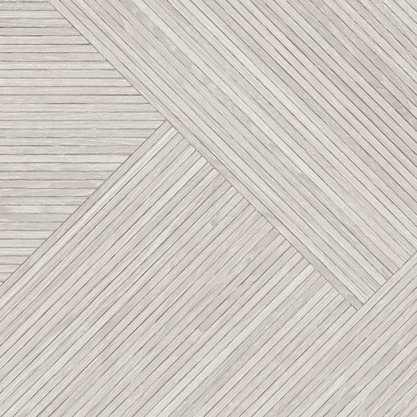 Porcelanosa Noa-L Minnesota Ash 59.6 x 59.6 cm