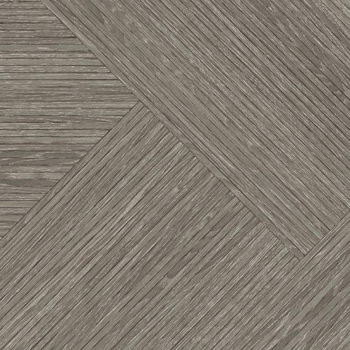 Porcelanosa Noa-L Minnesota Moka 59.6 x 59.6 cm
