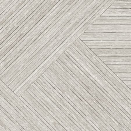 Porcelanosa Noa-R Minnesota Ash 59.6 x 59.6 cm