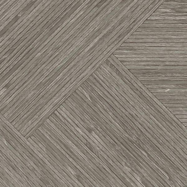 Porcelanosa Noa R Minnesota Moka 59.6 x 59.6 cm