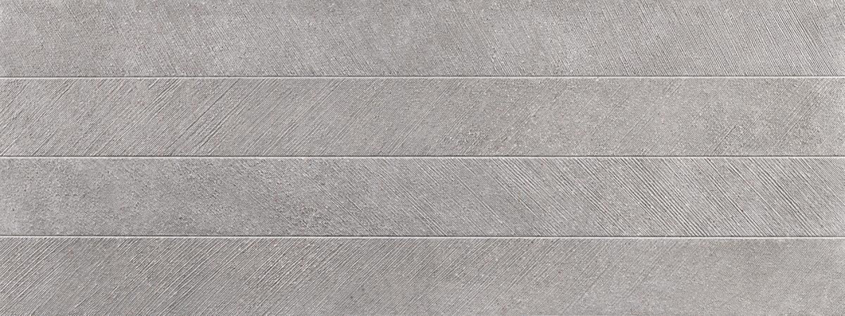 Porcelanosa Spiga Bottega Acero 45 x 120 cm