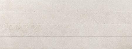 Porcelanosa Spiga Bottega Caliza 45 x 120 cm