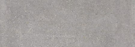 Porcelanosa Bottega Acero 31.6 x 90 cm