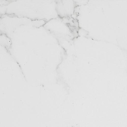 Porcelanosa Carrara Blanco Pulido 79.2 x 79.2 cm