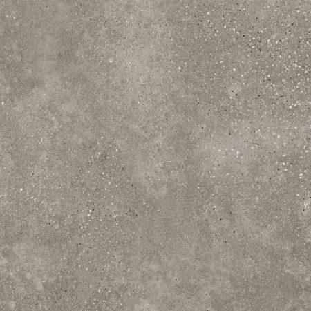 Porcelanosa Bottega Topo Antislip 59.6 x 59.6 cm