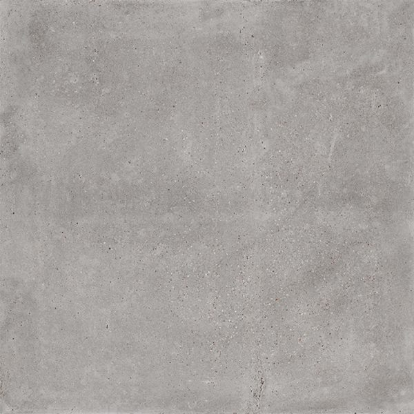 Porcelanosa Bottega Acero Antislip 59.6 x 59.6 cm