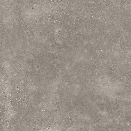 Porcelanosa Bottega Topo Antislip 80 x 80 cm