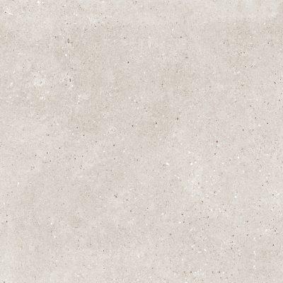 Porcelanosa Bottega Caliza Antislip 59.6 x 59.6 cm