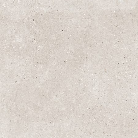 Porcelanosa Bottega Caliza Antislip 59.6 x 59.6 cm