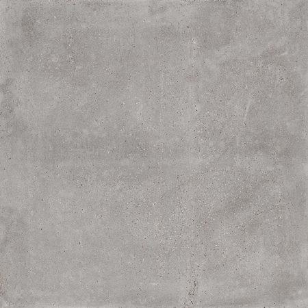 Porcelanosa Bottega Acero Antislip 80 x 80 cm