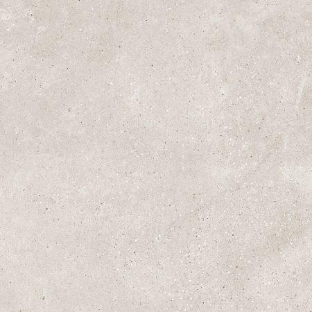 Porcelanosa Bottega Caliza Antislip 80 x 80 cm