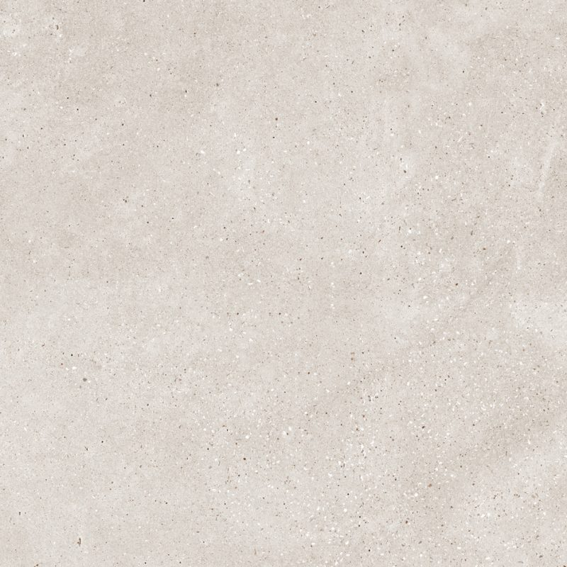 Porcelanosa Bottega Caliza Antislip 80 x 80 cm