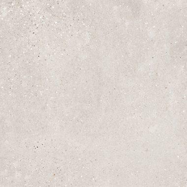 Porcelanosa Bottega Caliza 44.3 x 44.3 cm
