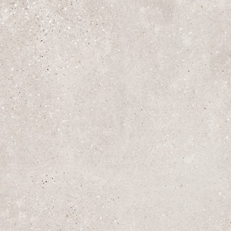 Porcelanosa Bottega Caliza 44.3 x 44.3 cm