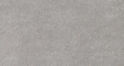 Porcelanosa Bottega Acero 31.6 x 59.2 cm
