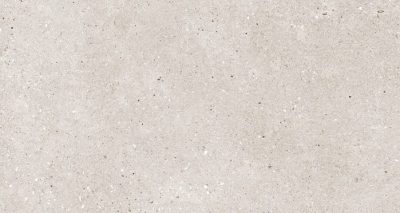Porcelanosa Bottega Caliza 31.6 x 59.2 cm