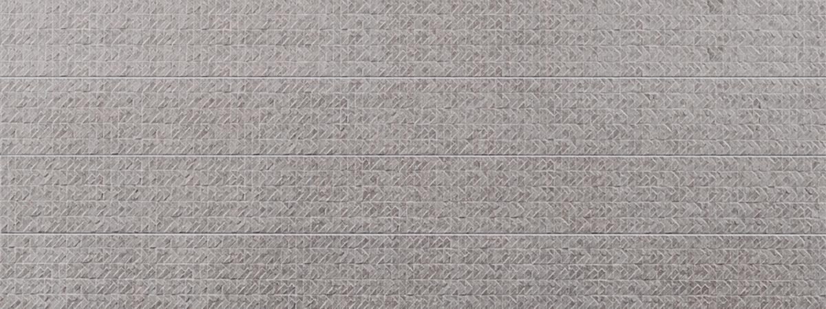 Porcelanosa Line Pekin Bottega Acero 45 x 120 cm
