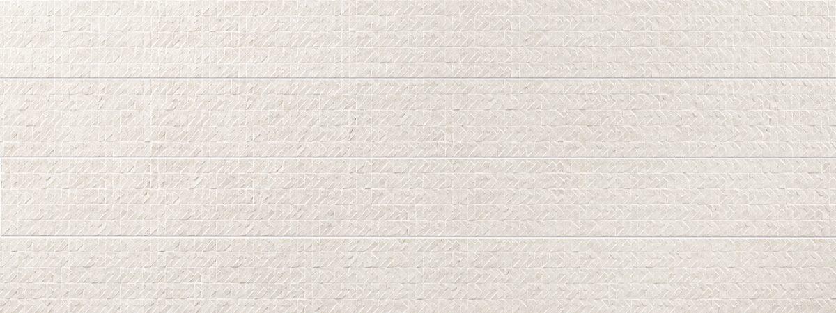 Porcelanosa Line Pekin Bottega Caliza 45 x 120 cm