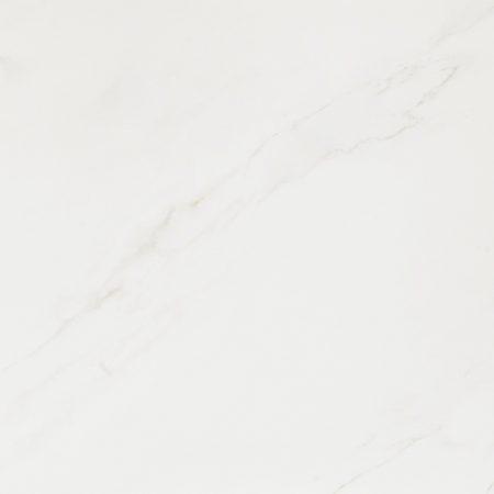 Porcelanosa Thassos 59.6 x 59.6 cm