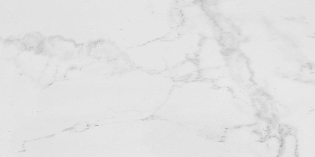 Porcelanosa Carrara Blanco Pulido 58.6 x 118.7 cm