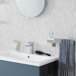 Porcelanosa Manhattan Wall Tiles
