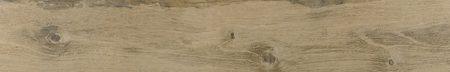 Porcelanosa Misuri Natural 14.3 x 90 cm