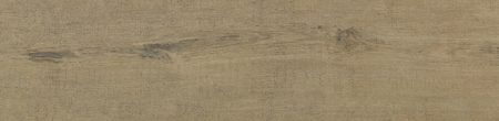 Porcelanosa Misuri Natural 22 x 90 cm