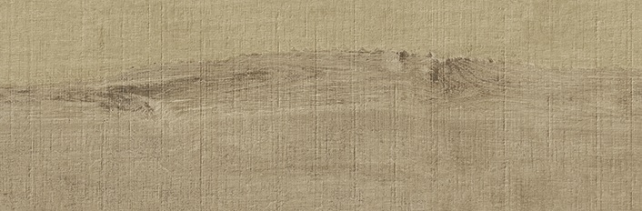Porcelanosa Misuri Natural 21.9 x 66 cm